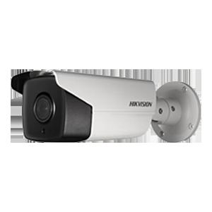 Camerabewaking | Hikvision Bullet