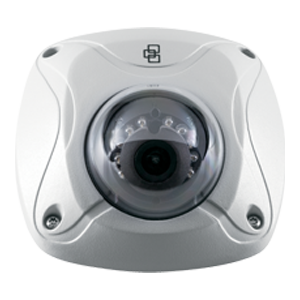 Camerabewaking | UTC Mini Dome